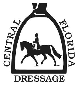 Central Florida Dressage