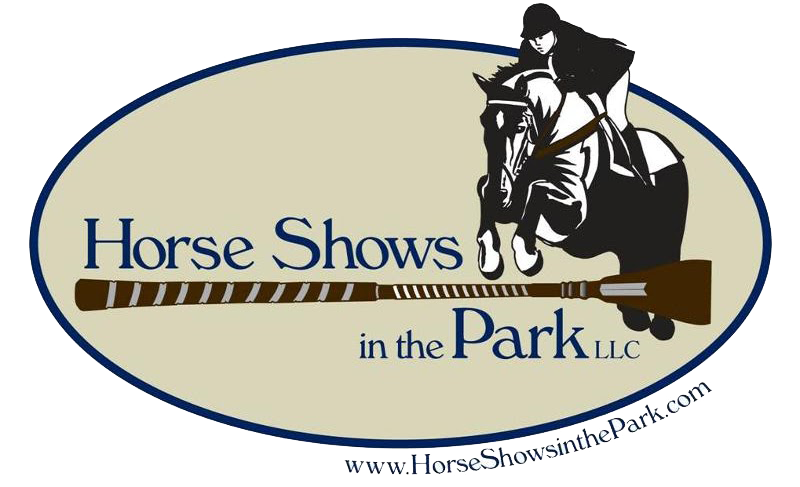 Horse Shows in the Park