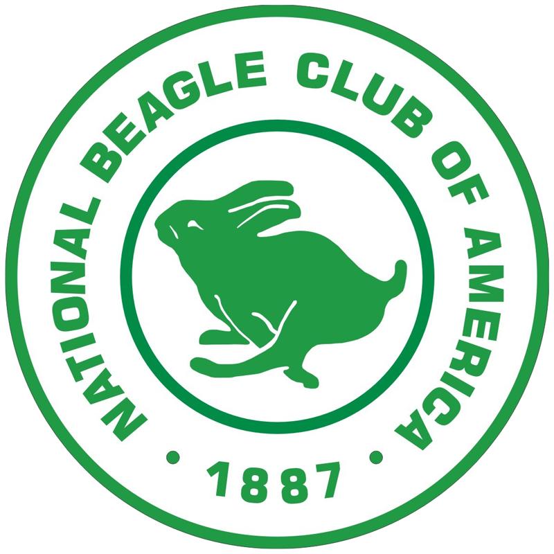 National Beagle Club