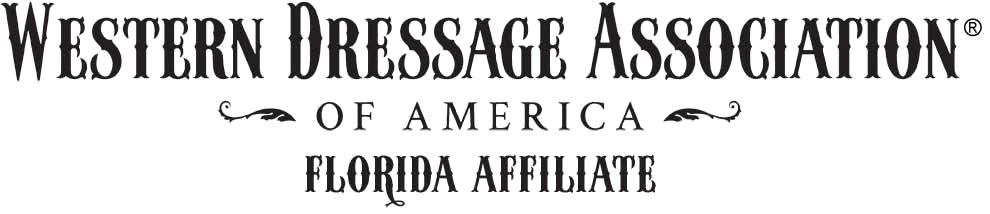 Dressage Association of America