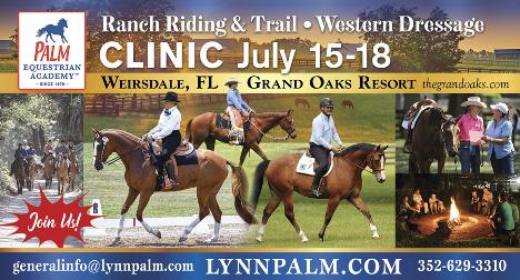 Lynn Palm Clinic